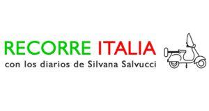 Silvana Salvucci